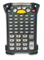 KYPD-MC9XMV000-01R - KEYPAD FOR MC90XX SERIES 53KY, WIDE,3270