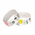 10006995K - Z-Band Direct, adult, white