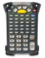 KYPD-MC9XMW000-01R - KEYPAD FOR MC90XX 53 KEY, WIDE,5250