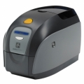 Z11-00000000EM00 - Card Printer Zebra ZXP Series 1