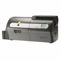 Z72-000C0000EM00 - Card Printer Zebra ZXP Serie 7