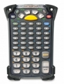 KYPD-MC9XMU000-01R - Keypad 53-VT Key