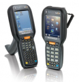 945250081 - Datalogic device Falcon X3+