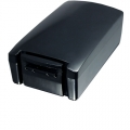 94ACC1386 - Datalogic spare battery, Hi-cap