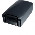 94ACC1386 - Datalogic spare battery, Hi-cap