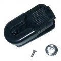 94ACC0045 - Datalogic Belt clip