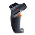 94ACC0043 - Datalogic Pistol grip for device
