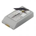 94ACC0084 - Datalogic Extended Battery (2300 mAh)