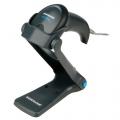 STD-QW20-BK - Datalogic Stand/Holder for QuickScan Lite