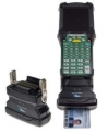 1139-01-SO-MC9X00-CA - Contact Smart Card Reader