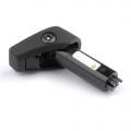 RBP-PM80 - Datalogic Battery Pack for device
