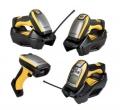 PM9500-DDPM433RB - Datalogic Scanner PowerScan PM9500-DPM Evo