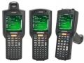 MC3100-RL4S04E00 - Zebra Mobile device