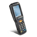 942350001 - Datalogic device Skorpio X3