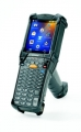 MC92N0-GJ0SXEYA5WR - Zebra Mobile device