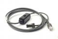 CBA-M01-S07ZAR - Zebra Cable - IBM