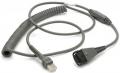 CBA-D02-C09ZAR - Zebra Cable Standard Undecoded