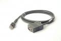 CBA-R01-S07PAR - Zebra Cable RS232