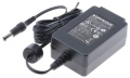 Datalogic Power Supply 90ACC1883