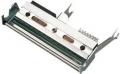 1-010043-900 - Honeywell printhead