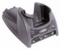 MX7004DSKCRDL Cradle, with spare battery charging