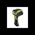 DS3678-ER2F003VZWW Zebra DS3678-ER Bluetooth Scanner