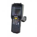 MC32N0-GF3HAHEIA Zebra MC3200 Premium