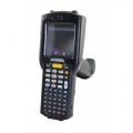 MC32N0-GF3HCLE0A Zebra MC3200 Premium,