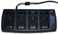 MX7391CHARGER Battery charging station