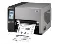 99-135A001-00LF Label Printer TSC TTP-384MT