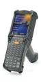 MC92N0-GP0SYEAA6WR Zebra MC9200 Premium,