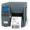 KA3-00-46000000 Label Printer M4308 II