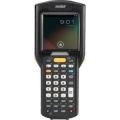 MC32N0-SF4HAHEIA Zebra MC3200 Handheld Terminal