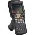 MC32N0-GF4HCLE0A Zebra MC3200 Handheld Terminal