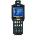MC32N0-RL4HCLE0A Zebra MC3200 Handheld Terminal