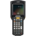 MC32N0-SF4HCHEIA Zebra MC3200 Handheld Terminal