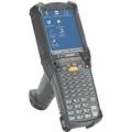 MC92N0-GP0SXGRA5WR Zebra MC9200 Handheld Terminal