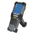 MC92N0-GP0SXFRA5WR Zebra MC9200 Handheld Terminal