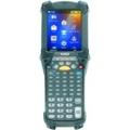 MC92N0-GP0SXEYA5WR Zebra MC9200 Handheld Terminal