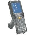 MC92N0-GP0SYHQA6WR Zebra MC9200 Handheld Terminal