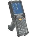 MC92N0-GP0SYGQA6WR Zebra MC9200 Handheld Terminal