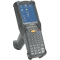 MC92N0-GP0SYFQA6WR Zebra MC9200 Handheld Terminal