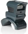GPS4490-BK Datalogic Gryphon GPS 4490