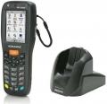 944250022 - Datalogic device Memor X3 (Kit)