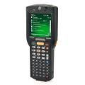 MC3190-SL2H04E0A Mobile Computer