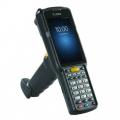 Zebra MC3300 Standard - MC330M-GI2HA2RW