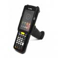 MC330K-SG3HA4RW Zebra MC3300 Premium+, 2D, BT, Wi-Fi, NFC, Func. Num., ESD, IST, PTT, Android