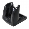 CRD-MC33-2SUCHG-01 - Single slot USB cradle, w/spare battery charger