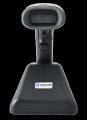 HD7900A
