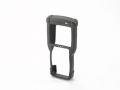 11-72959-04R - Zebra rubber boot